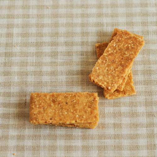 米粉クッキー.jpg